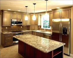 kitchen recessed lighting spacing recessed lighting kitchen plus outdoor can light kitchen outdoor can lights 6