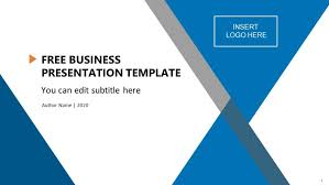 Template Download Powerpoint Templates For Presentation