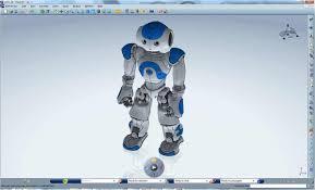 Best Software For Machine Design Best 3d Modeling Software 3d Design Software Free 3d