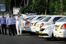 Cheapest Taxi Service In Delhi For Outstation, Outstation Tour Taxi Hire in Delhi, Book Outstation Cabs in Delhi, Outstation Round Trip Car Rental, Delhi Taxi Service, Taxi Outstation For One Way & Return, Online Taxi & Car Rental Service, Outstation Cab Booking, Cheapest Outstation Taxi Hire, Delhi To Outstation Taxi Bus Hire Service, Car Rentals From Delhi, Outstation Cab From New Delhi, Taxi Service in Delhi For Outstation, Innova For Outstation From Delhi, Online Delhi Taxi Service, Cab Booking in Delhi, Outstation Cab in Delhi, Car Hire For Outstation, Hire Taxi For Outstation, Online Cab Booking, Airport Transfers Taxi Hire, Outstation Car Booking, Delhi Car/Taxi Rental For Outstation, Delhi Airport To Outstation Car Rental, Delhi Railway Station To Outstation Taxi Rental, Unique Holiday Trip, Car Hire in Delhi