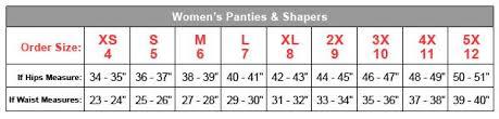 Hanes X Temp Constant Comfort Womens Microfiber