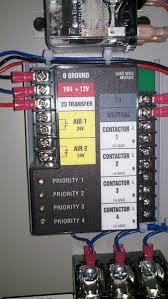 generac nexus controller wiring diagram generac diy wiring diagrams generac np 66g wiring schematic generac home wiring diagrams