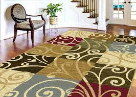 7 x 9 rugs rug idea area rugs clearance jute rug rug inside the awesome and 7 x 9 rugs