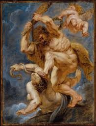 hercules as heroic virtue overcoming discord artist peter paul rubens start date 1632 completion style baroque genre mythological painting technique