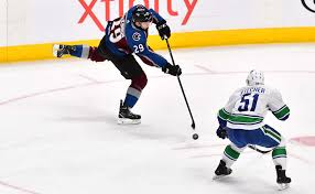 Vancouver Canucks Depth Chart Building The 2019 20 Vancouver Canucks Defence Canucksarmy