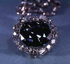 Which Diamonds Are The Rarest Dmia
