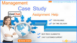 organizational management assignment help assignment answer  management case study assignment help
