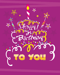 make a birthday card free online birthday designs for cards kays makehauk co