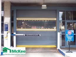 industrial garage doorsBlacklick Ohio Commercial Overhead Doors and Industrial Garage Doors