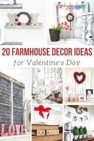 valentine decorations for office. Farmhouse Ideas For Valentine S Day Yesterday On Tuesday Decorating The Office Decor Ho Full Size Decorations