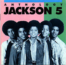 michael jackson biography biography online jackson five