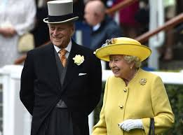 Queen elizabeth ii became the longest reigning monarch on 9th september 2015. Queen Elizabeth Ii Prince Philip Celebrating 72nd Wedding Anniversary The International Diplomat