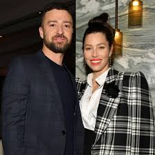 Jessica Biel Reacts as Justin Timberlake Apologizes to Britney Spears - E!  Online