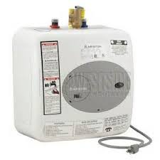 williams wall heater wiring diagram images heater thermostat ariston electric mini water heater repair parts