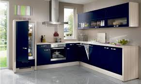 Small Picture modular kitchen designs and price in bangalore The Modular