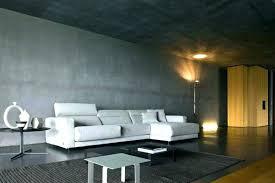 interior cinder block wall ideas interior concrete wall finishes concrete wall finishing how to cover cement interior cinder block wall
