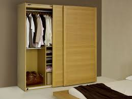 Small Bedroom Cabinet Bedroom Smart Design For Bedroom Wardrobes Furniture Gorgeous