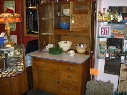 Hoosier Kitchen Cabinet Cabinet Image Of Antique Hoosier Kitchen Cabinet Antique Hoosier