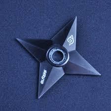 shuriken — международная подборка {keyword} в категории ...
