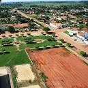 imagem de São Miguel do Guaporé Rondônia n-6