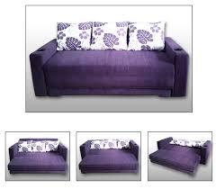 jual sofa minimalis kosambeli sofa clasic tanggerang cari sofa tangerang pusat sofa rumahm tanggerang harga sofa minimalis 2016 jakarta