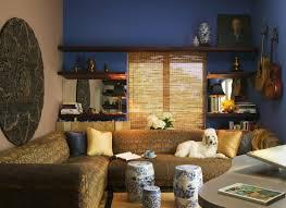 oriental living room furniture. full size of living room:asian style room furniture amazing oriental sofa i