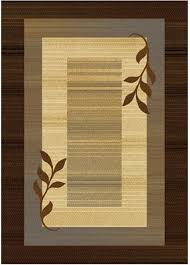 home dynamix area rugs royalty rug 602jb 530 brown blue transitional rugs area rugs by style free at powererusa com
