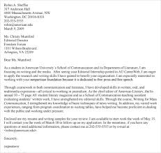 Theatre Internship Cover Letter Examples Thwarting Sexual Harassment On The Internet Essay Cover