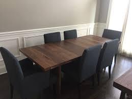 Room And Board Dining Tables Diningroom Sets Com Diningroom
