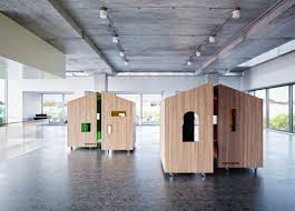 office privacy pods. 150928_eye_treehouse22 office privacy pods