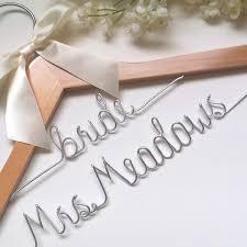 top 10 best personalized wedding hangers Wedding Hangers With Names two tier wire personalized wedding hanger wedding hangers with names how to