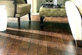 mohawk vinyl plank flooring releases
