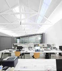 innovative ppb office design. Modren Innovative Architecture Office Design On With Modern Architect S Interior  Throughout Innovative Ppb 1
