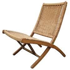 wicker folding chairs. Impressive Beautiful Wicker Folding Chairs Chair Woven Furniture On Your Home Markfcooper L
