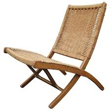 impressive beautiful wicker folding chairs chair woven chairs chair furniture on your home markfcooper