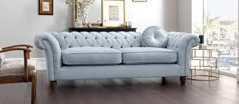 sofas uk. Brilliant Sofas Fabric Sofas In Uk M
