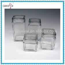 Decorative Glass Jars Wholesale Glass Jars With Decorative Lids Glass Jars With Decorative Lids 72