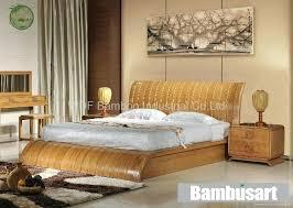 bamboo bedroom furniture bamboo furniture bedroom furniture bamboo intended for bamboo bedroom furniture