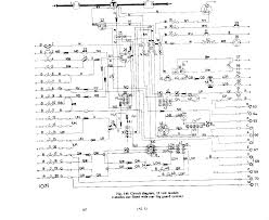 wiring diagram showing the hazard flashers series  d1ed2vcldue1cv cloudfront net il lfig146 gif