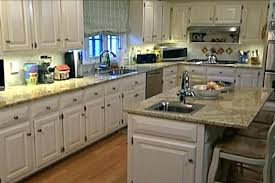 kichler under cabinet lighting led under cabinet lighting installation cost counter how lights kitchen cabinets projects