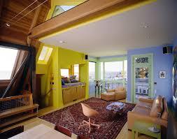 grasstanding eplap 17621 urban furniture. Urban House Furniture. 04.jpg Furniture Grasstanding Eplap 17621 U