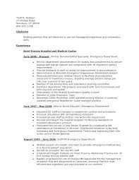 volunteer description for resume me volunteer description for resume resume volunteer work hospital essay work work ethics essay essay volunteer coordinator