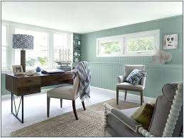 home office color ideas paint color. Home Office Color Ideas Schemes Design Corporate Paint Colors Popular Pictures .