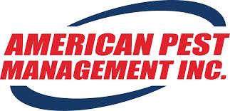 pest control wichita ks. Interesting Control American Pest Management Inc Logo Control In Manhattan And Wichita  Kansas To Wichita Ks 0