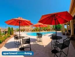 2 bedroom apts murfreesboro tn. 2 bedrooms call for rates. richland falls apartments bedroom apts murfreesboro tn