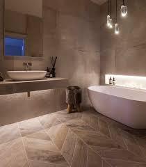 Spa Interior Design Ideas