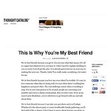 my best friend essay for children ssays for essay 8 my bestfriend 10 58 my best friend is my own