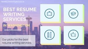 Resume Writing 101 Delectable Reviews Of Resume Writing Services Best Resume Writing Services