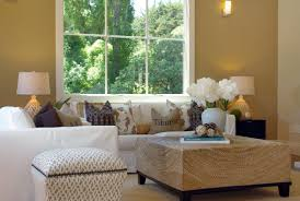 Small Picture Coastal Themed Living Room Ideas Coastal Wall Decor From Birch