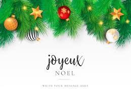 free beautiful christmas cards beautiful christmas card template vector free download